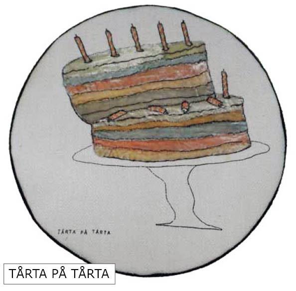 tårta2.jpg