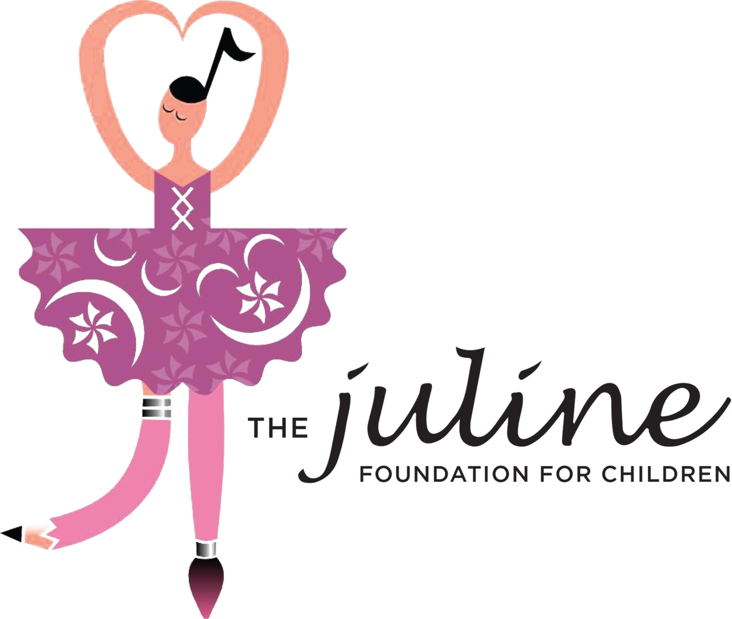Juline Foundation for Children