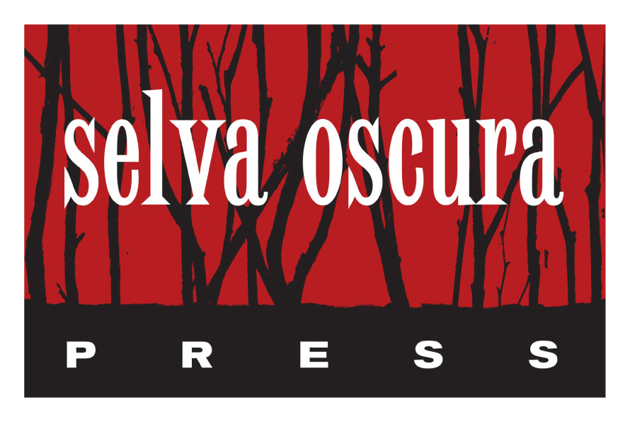 selva oscura press