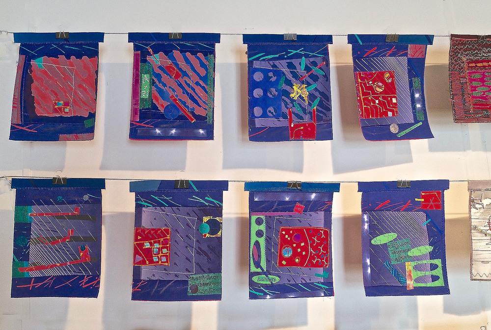 prayer flags for web site.jpg