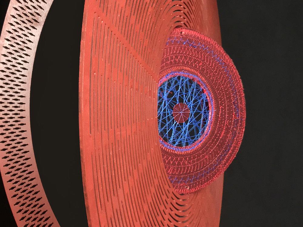 red outlier detail.jpg