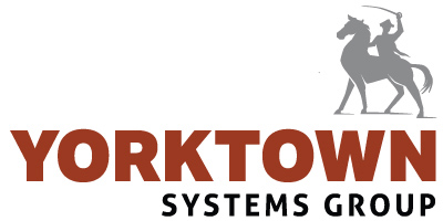 Yorktown Systems Group