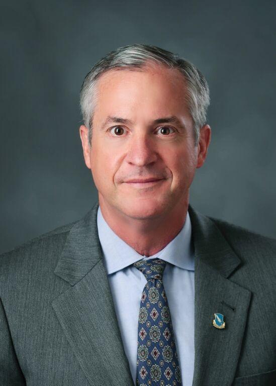 CEO- Bryan Dyer