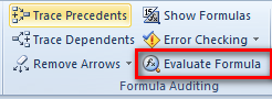 evalute-excel-formula