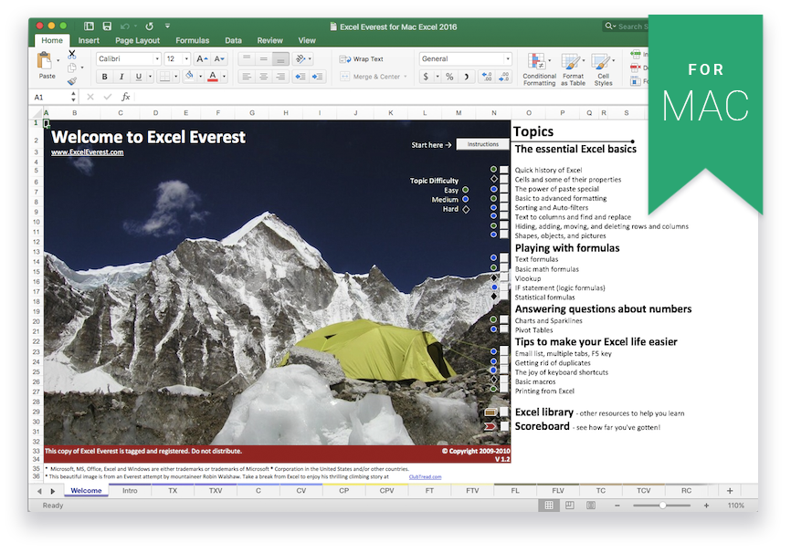 Excel-Everest-MAC.png
