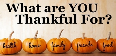 Image can be found at http://emanuelcountylive.com/tag/thankful-for/.