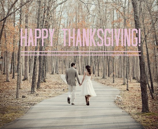 Image can be found at: http://www.weddingpartyapp.com/blog/2012/11/22/happy-thanksgiving-from-wedding-party/
