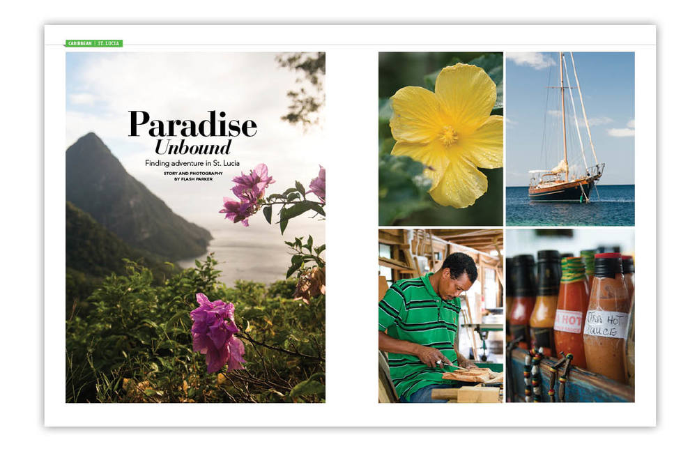 EAportfolio-summertravel171.jpg