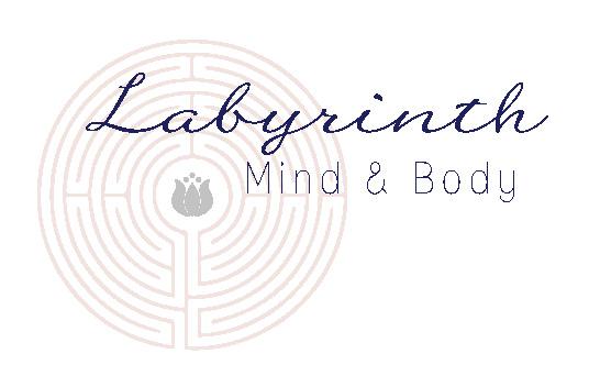 labyrinth logo.jpg