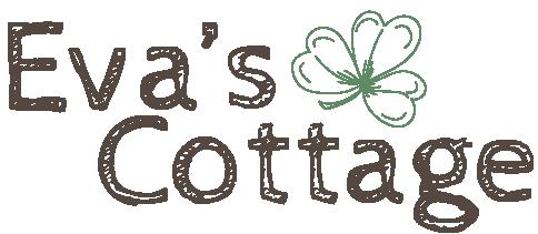 evas cottage_logo.png