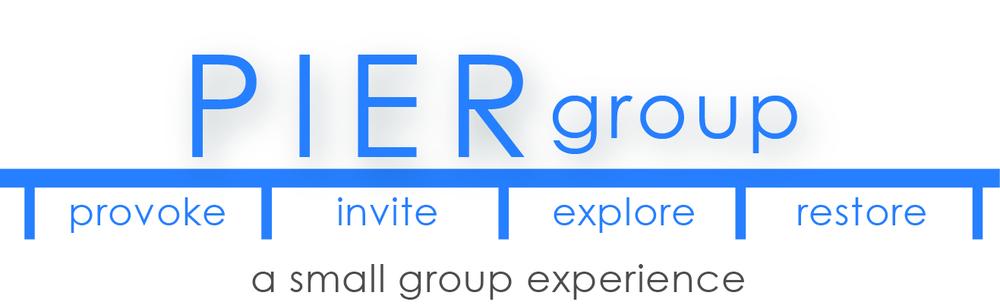 piergroup logo_final.jpg