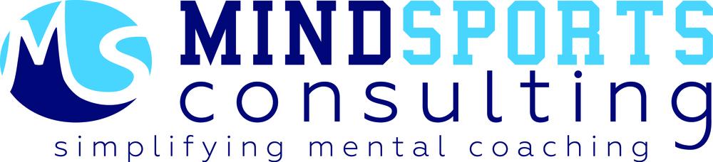 MindSport Consulting.jpg