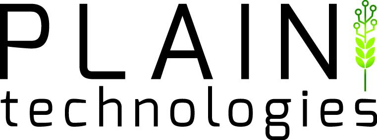 plain technologies_color.jpg