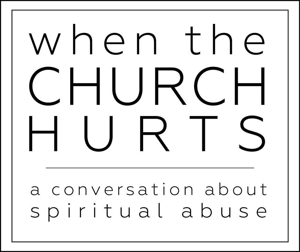 when the church hurts.jpg