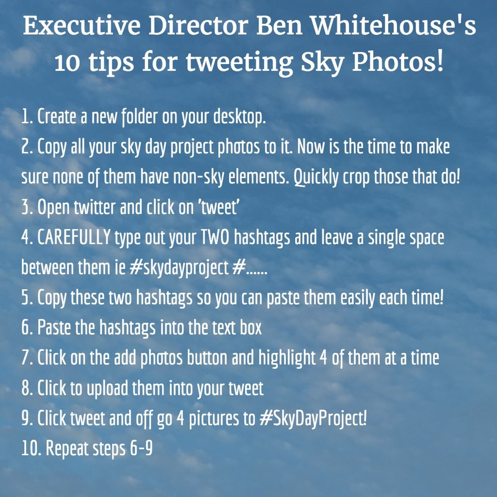 Ben's tip - How to quick tweet 50 sky pics in under 5 mintues!.jpg
