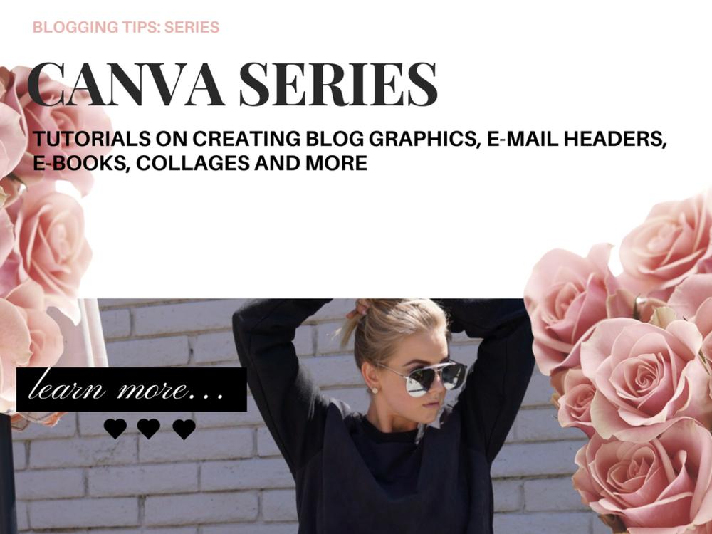 blogging tips series - blog pic.png