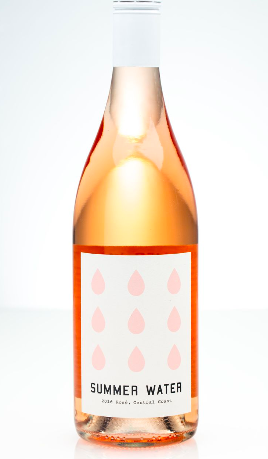 ROSÉ UNDER 20 DOLLARS? YES. -