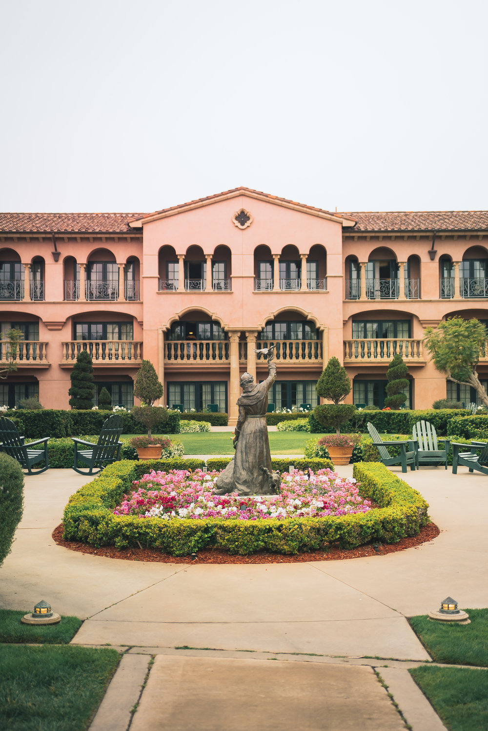 grand del mar san diego chelsey rose health