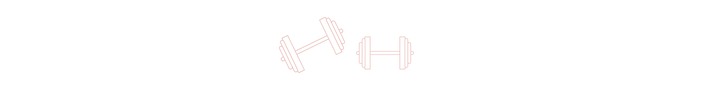 weights #2.png