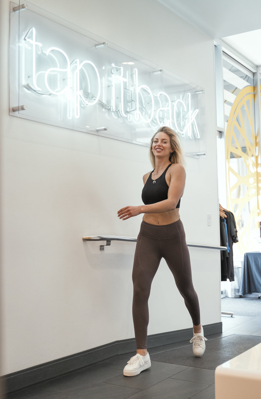 soulcycle lululemon shopstyle collection collaboration