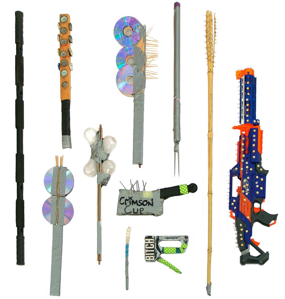ColbyKatz-Weapons02.2.jpg