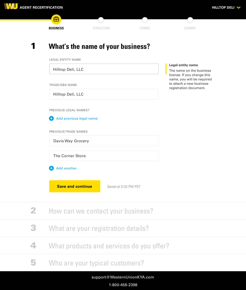 Business 1 - Name Hover 1.png