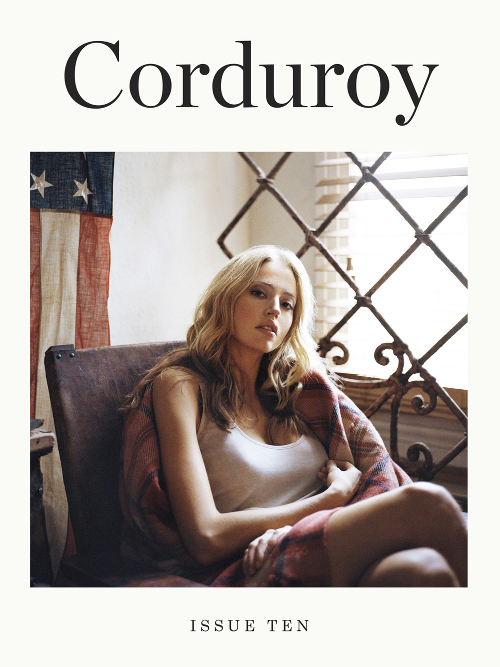 CORDUROY_X_COVERS-15.jpg