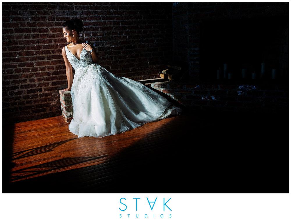 Stephanie-Ryan-W-0335.jpg