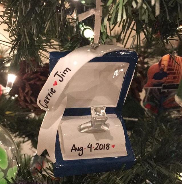 engagement ornament.jpg