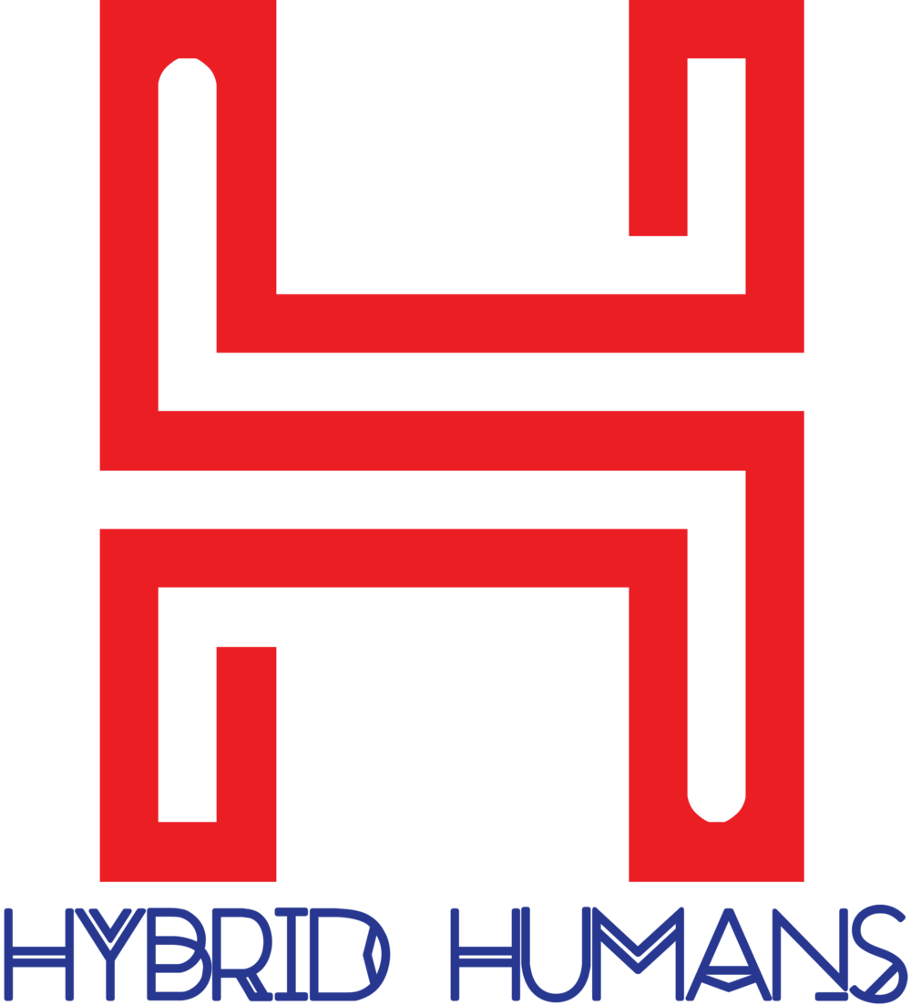 HH_Logo_RedBlue_thick.png