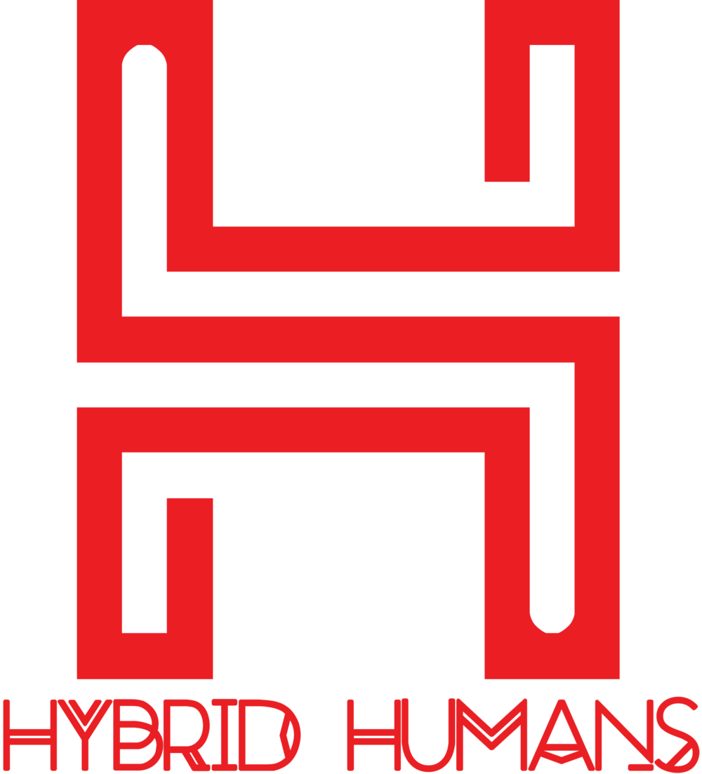 HH_Logo_Red_thick.png