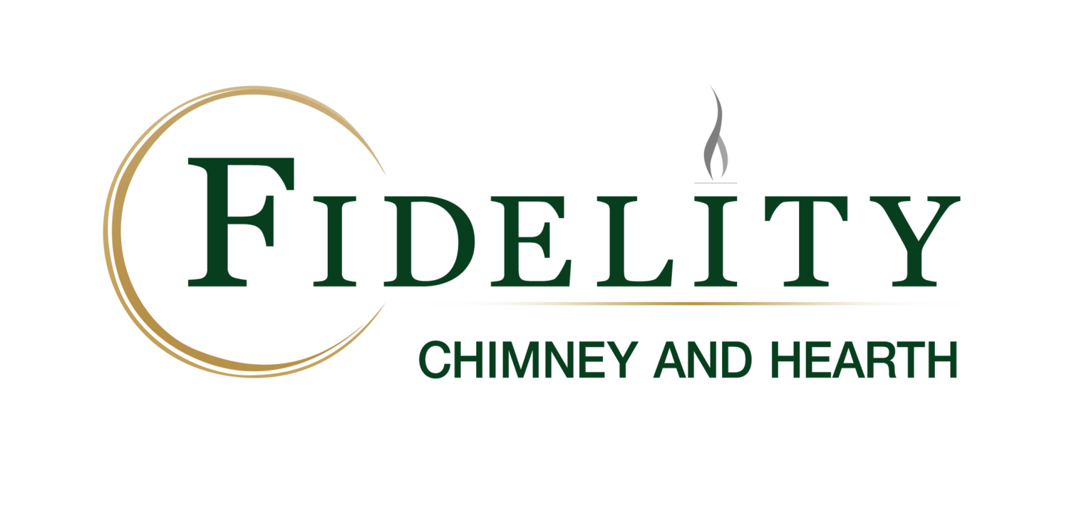 Fidelity Chimney & Hearth