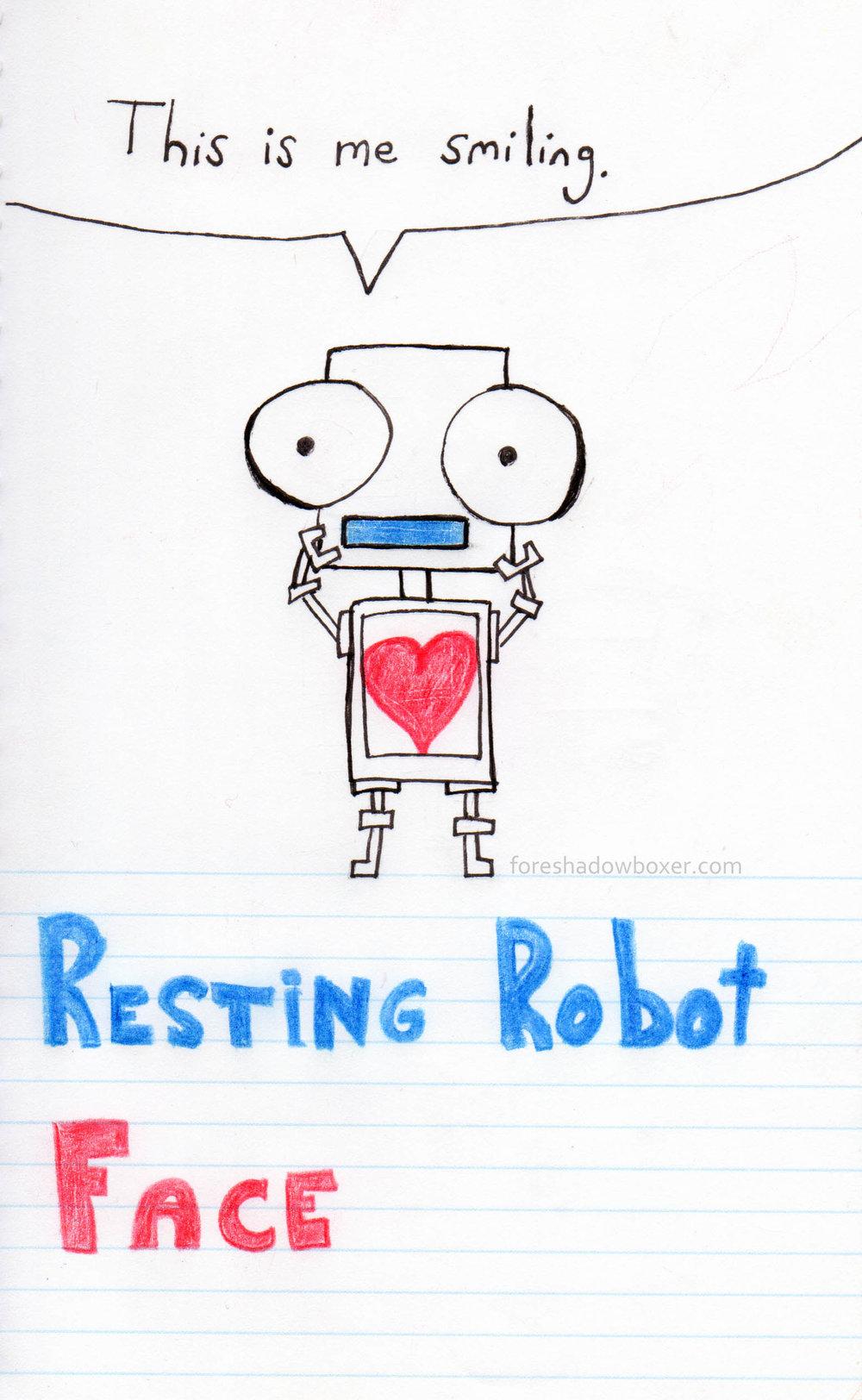 foreshadowboxerDOTcom_RestingRobotFace.jpg