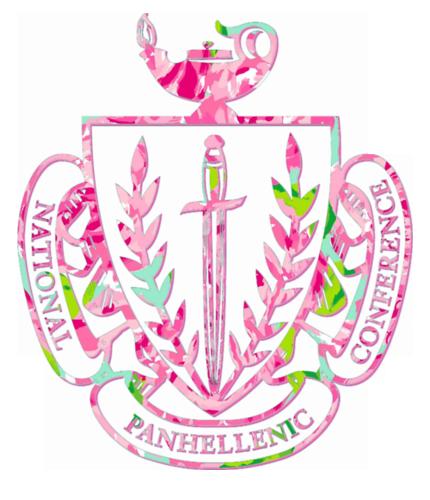 SDSU Panhellenic Association