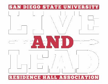 SDSU Residence Hall Association