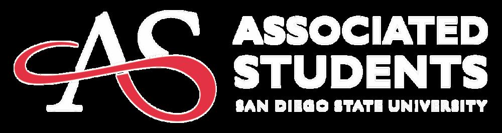 Associated Students SDSU