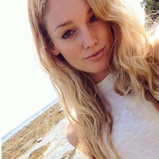Victoria Moorwood