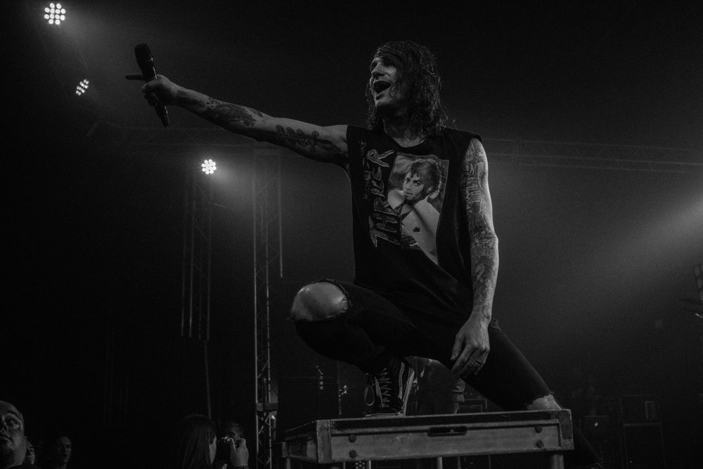 The Defy Tour, San Diego 3.8.18-  Shot by Sara Bluhm  (SaraSaysPhotography)-96.jpg