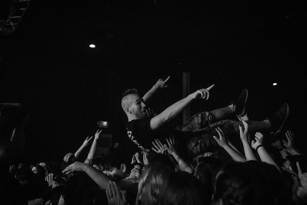The Defy Tour, San Diego 3.8.18-  Shot by Sara Bluhm  (SaraSaysPhotography)-177.jpg