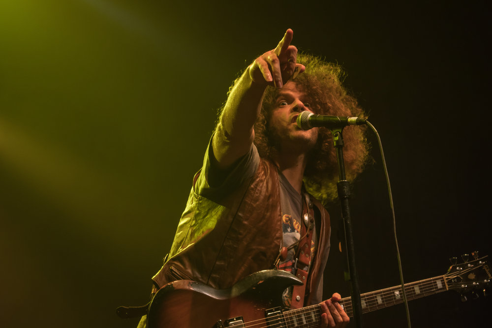 Wolfmother1.jpg
