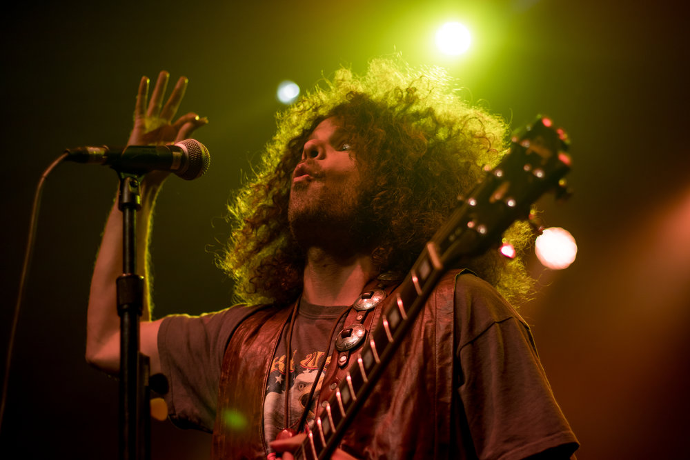Wolfmother7.jpg