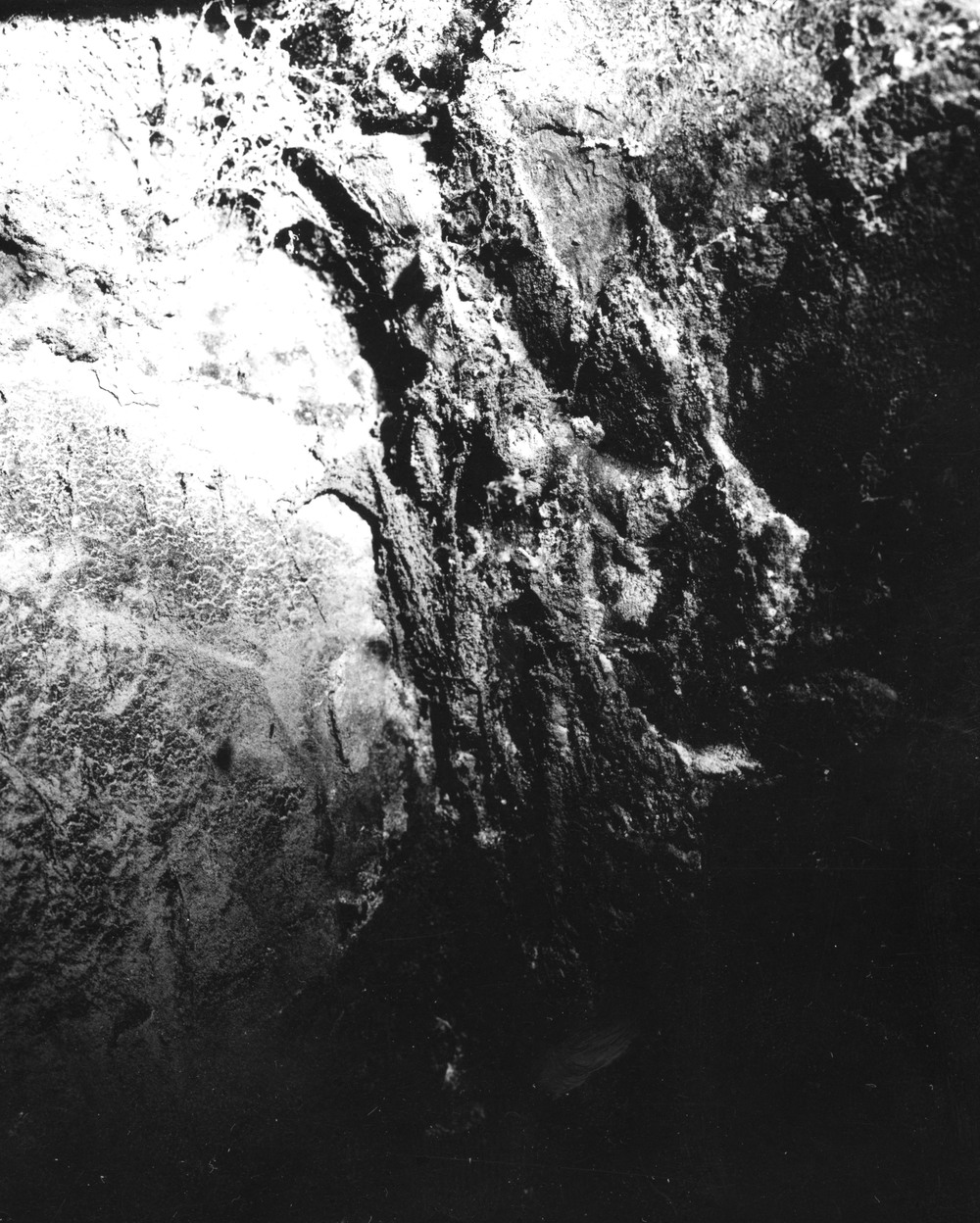 basementcave16.jpg