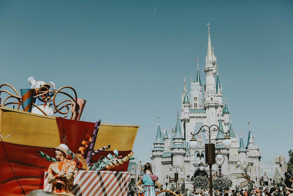 JPC_Trips_Orlando_Photos-0022.jpg