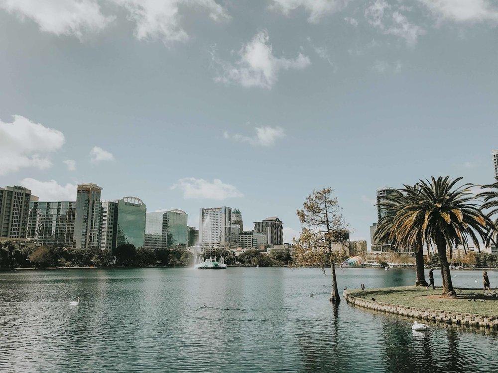 JPC_Trips_Orlando_Photos-0024.jpg