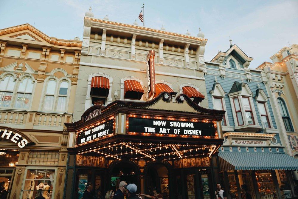 JPC_Trips_Orlando_Photos-0035.jpg