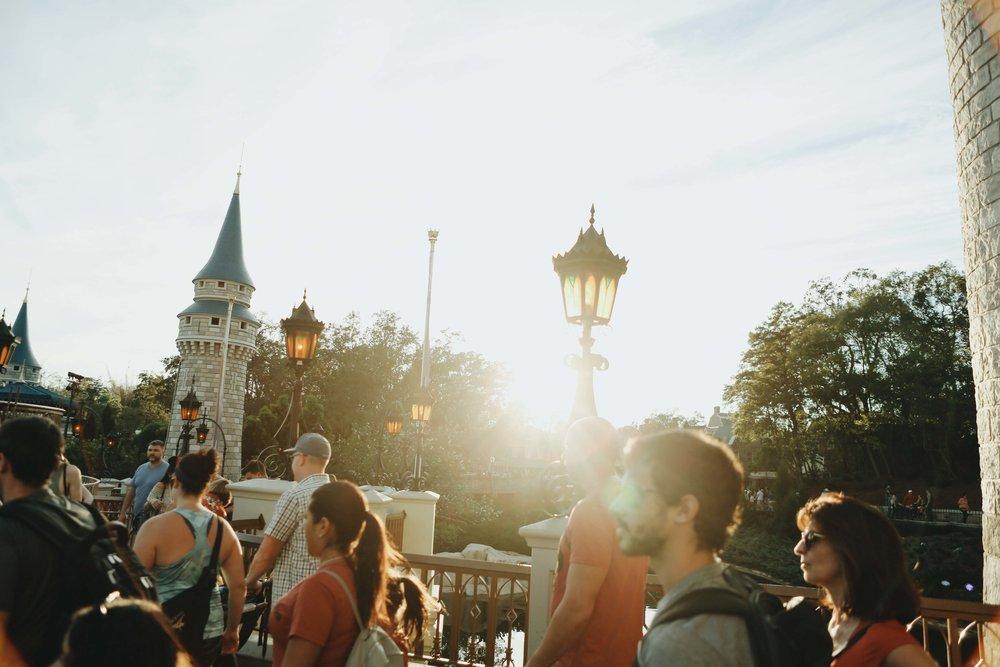 JPC_Trips_Orlando_Photos-0047.jpg