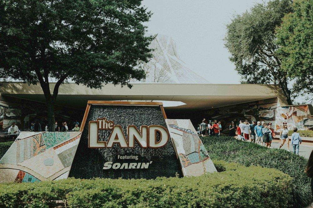 JPC_Trips_Orlando_Photos-0065.jpg
