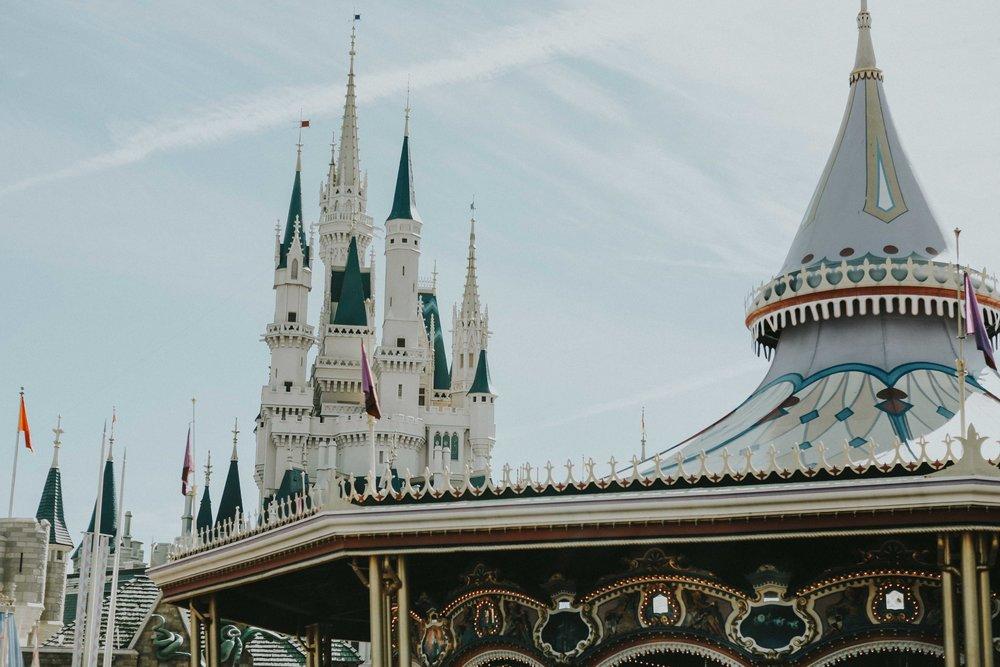 JPC_Trips_Orlando_Photos-0066.jpg