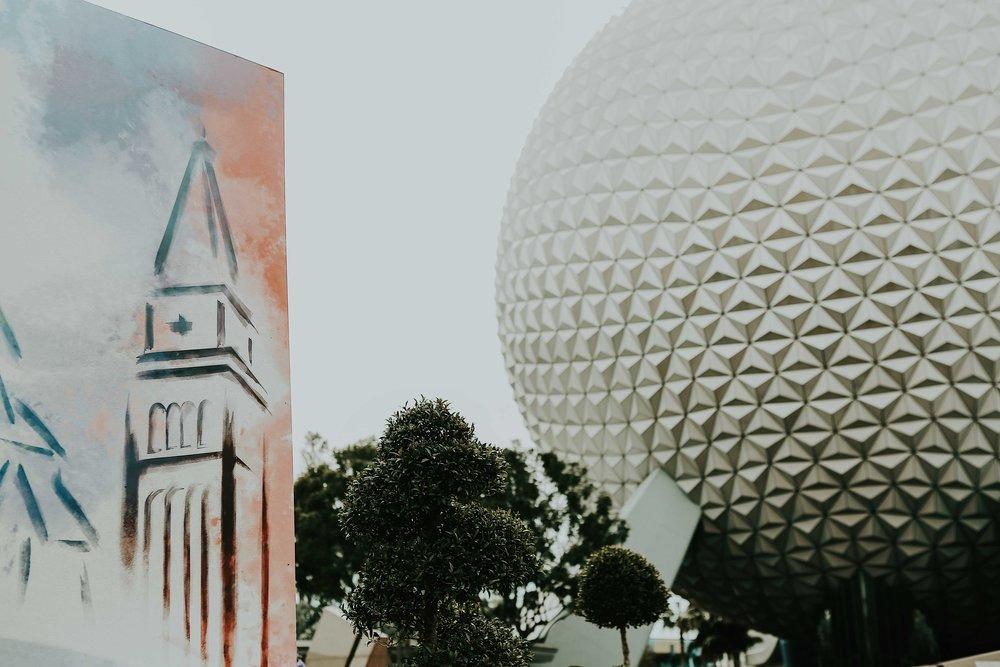JPC_Trips_Orlando_Photos-0115.jpg