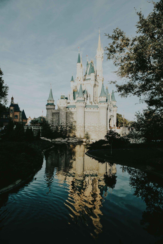 JPC_Trips_Orlando_Photos-0123.jpg
